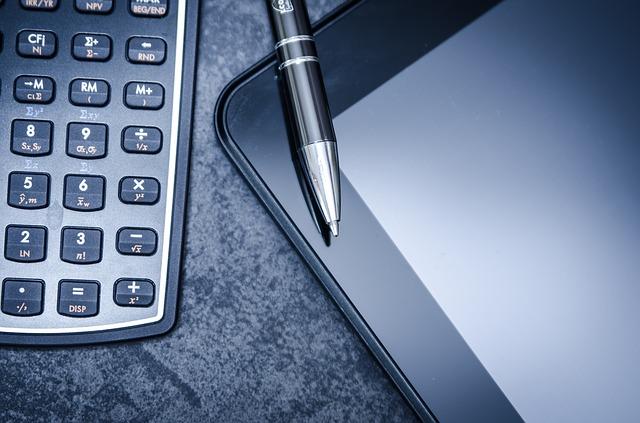 preventivo prestiti online