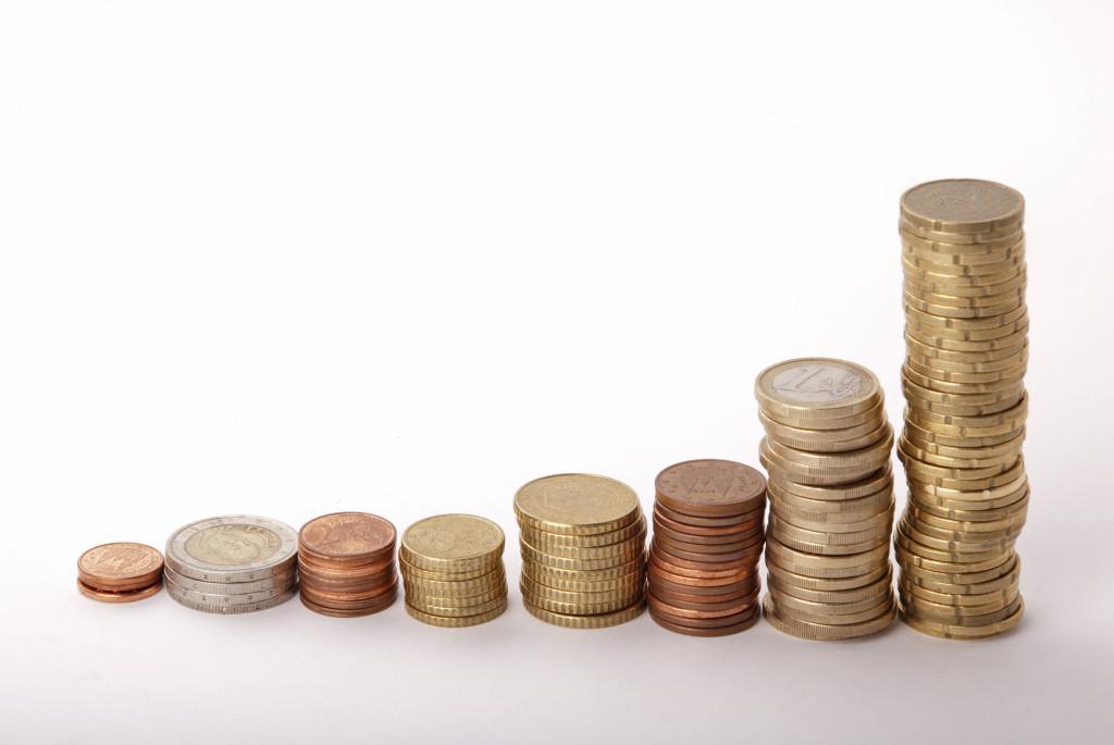 Cessione del Quinto Stipendio e Pensione Il prestito più conveniente per Pipendenti e Pensionati