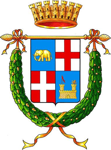Prestiti Catania