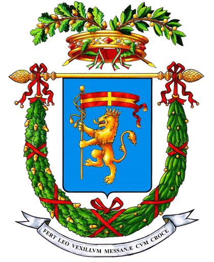 Prestiti Messina