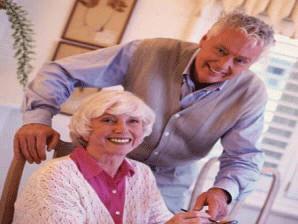 prestito inps prestiti pensionati inps